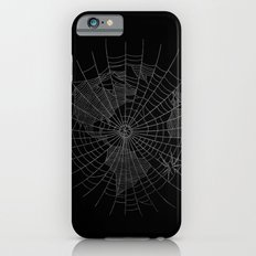 The World Wide Web Slim Case iPhone 6s