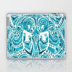 #MERMLIFE Laptop & iPad Skin