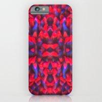 Serie Klai 017 iPhone 6 Slim Case