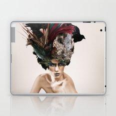 Animalistic Laptop & iPad Skin