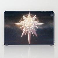 Vesperia iPad Case