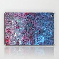 WALL-ART-022 Laptop & iPad Skin