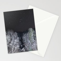 River of Orion Stationery Cards