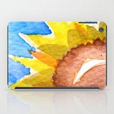 Look At Me... iPad Case