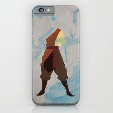 Aang Slim Case iPhone 6s