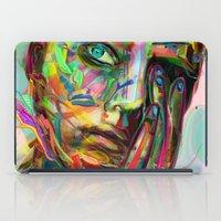 Drift iPad Case