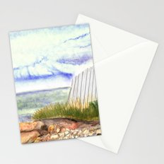 little shore Stationery Cards