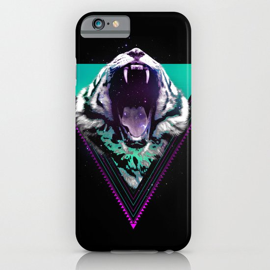 The Master of the Universe iPhone & iPod Case