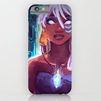 Kida iPhone 6 Slim Case