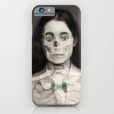 Untitled iPhone 6s Slim Case