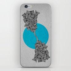 - cosmos_03 - iPhone & iPod Skin