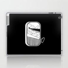 Fresh Air Laptop & iPad Skin