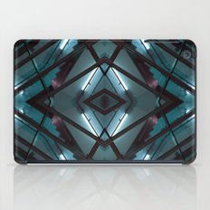 JWS 1111 (Symmetry Series) iPad Case