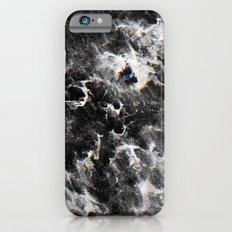 Orion iPhone 6 Slim Case