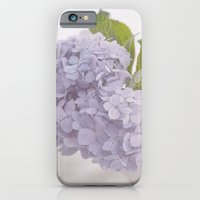 Filled with Delight  iPhone 6 Slim Case