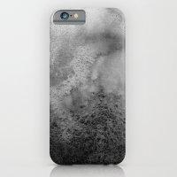 Four iPhone 6 Slim Case