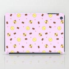 Nomsies iPad Case
