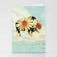 Billy Ray Williams Stationery Cards