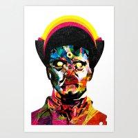 060114 Art Print