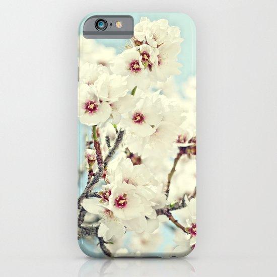 Poetry... iPhone & iPod Case