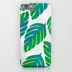 Paradiso iPhone 6 Slim Case