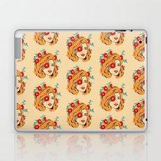Alabama Laptop & iPad Skin