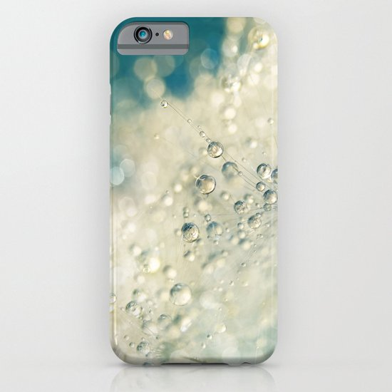 Dandy Dazzle iPhone & iPod Case