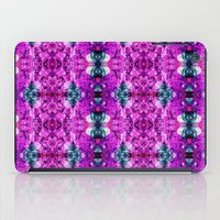 What If You Fly? iPad Case
