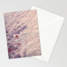 Dream On. Stationery Cards