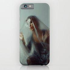 Foil iPhone 6 Slim Case