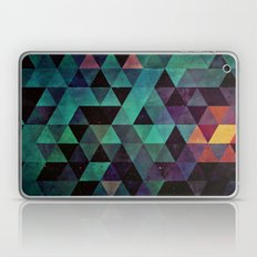 dyyp tyyl Laptop & iPad Skin