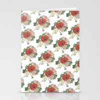 Flos Stationery Cards
