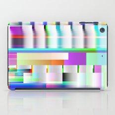 port11x8a iPad Case