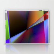 Color Hue - ID3 Laptop & iPad Skin