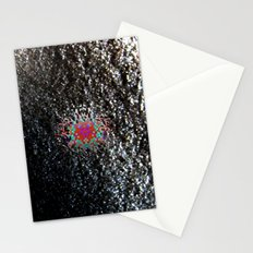 Z774t Stationery Cards