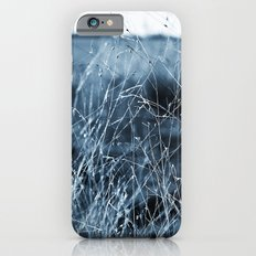 Bluegrass iPhone 6 Slim Case