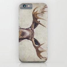 Moose iPhone 6 Slim Case