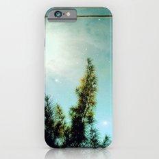 Stellar Slim Case iPhone 6s