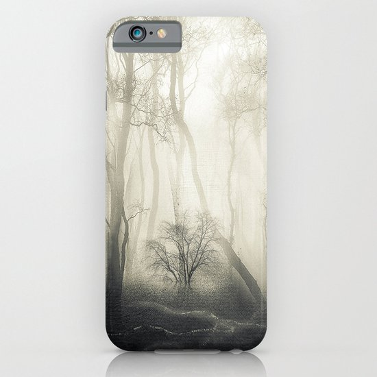 These Dreams... iPhone & iPod Case