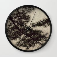 Can death be sleep,when life is but a dream... Wall Clock