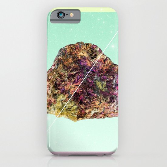 Mineral Love iPhone & iPod Case