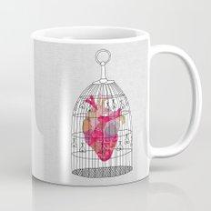 SAFE Mug