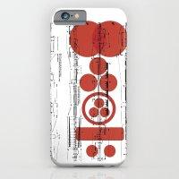Lasciate Sia iPhone 6 Slim Case