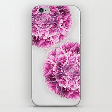the pinkest  iPhone & iPod Skin