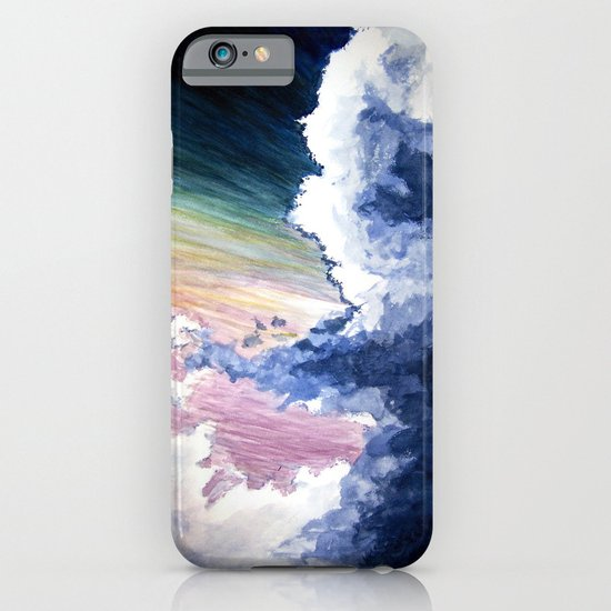 Unlikely Japan iPhone & iPod Case