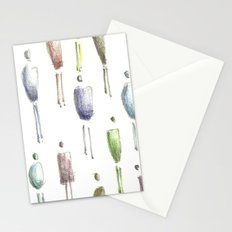 We The People Stationery Cards
