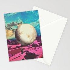 retah Stationery Cards