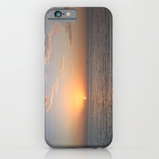 Mexican Sunset iPhone 6 Slim Case