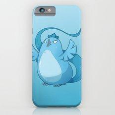 Team Birb [Mystic] iPhone 6s Slim Case