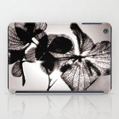 Sun Shine iPad Case